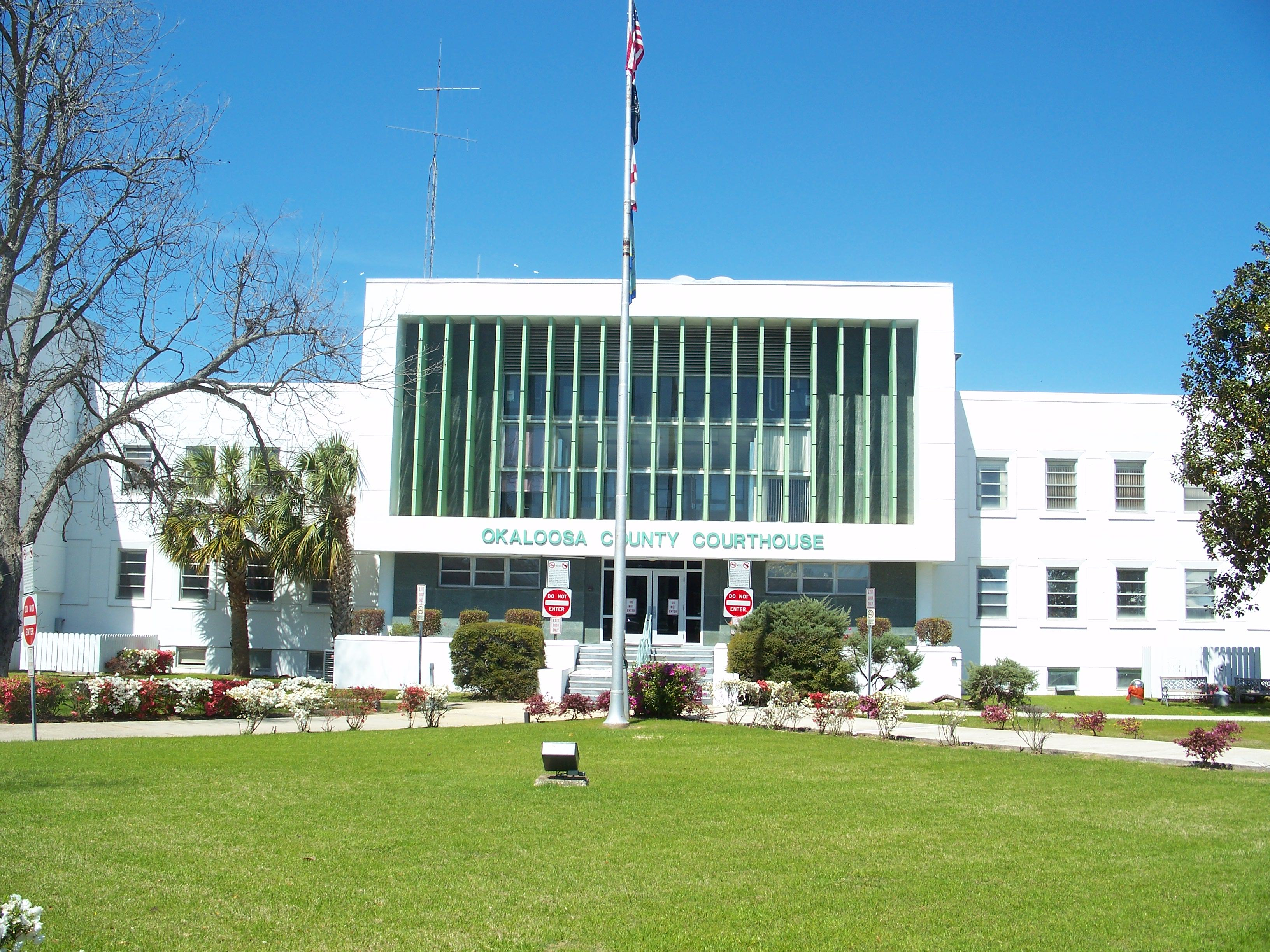Busted Woman Doesnt Know How Drugs Ended Up In Her Vagina Crestview Okaloosa Cty crths01