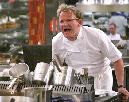 You Could Be A Psychopath If You Work In Any Of These Jobs Gordon Ramsay