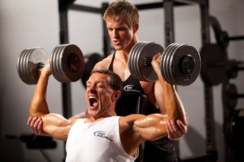Whats The Best Exercise For Losing Weight? JS press
