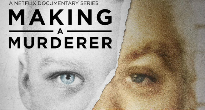 Eagle Eyed Viewers Spotted Potentially Crucial Evidence On Making A Murderer MAM2