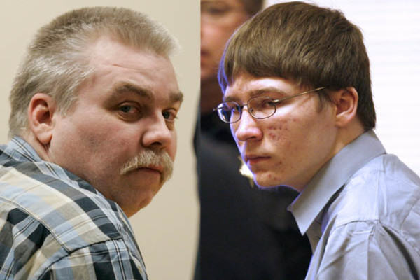 Making A Murderer Case May Be Turned On Head After Documentary Release Making A Murderer 103 Enter Brendan Dassey 2015 images 600x400