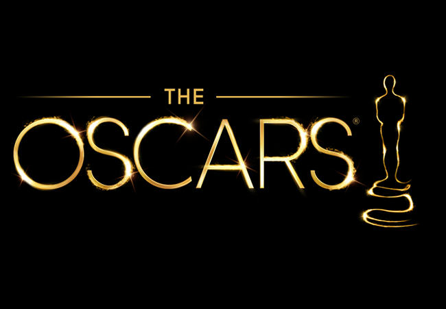 The Lack Of Diversity At The Oscars Is An Outrage But Its Not Entirely Their Fault Oscars 2016