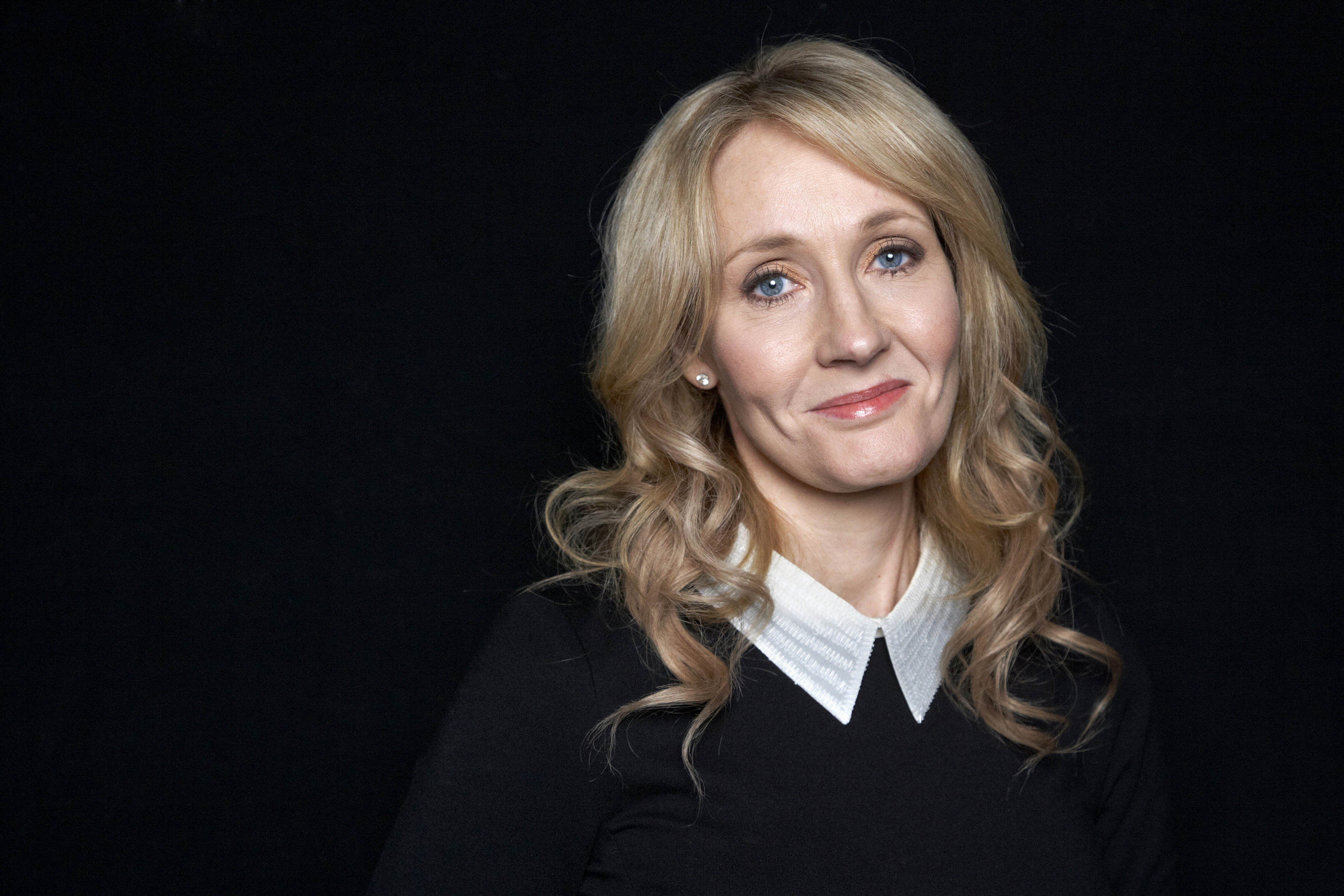 J.K. Rowling Reveals New Wizarding Schools And They Sound Amazing PA 21626007