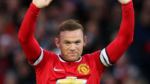 Five Things We Learnt From This Weekends Premier League Action Rooney