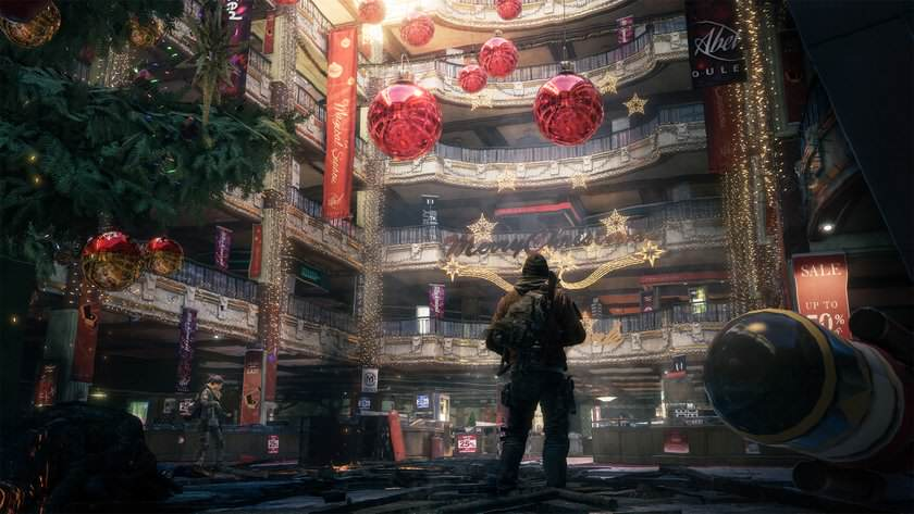 Ubisoft Have Revealed Their Plans For The Division Post Launch SFFqCU0xwCTw.840x0.Vdef9Kkm