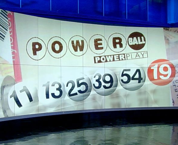 Heres How Much Of The $1.5bn Lotto Money Youd Actually Get After Tax Screen Shot 2016 01 12 at 17.59.28