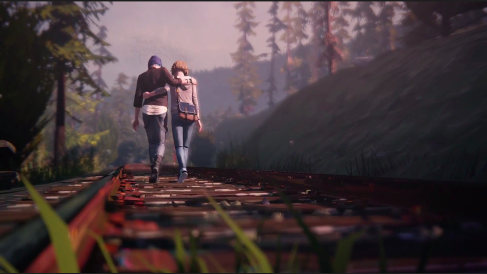 Life is Strange Inspires #EverydayHeroes Twitter Campaign Screen Shot 2016 01 13 at 5.21.10 PM 970x545