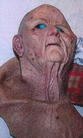 Swedish Fritzl Transported Victim To Home Made Bunker Using Plastic Masks As Disguise Screen Shot 2016 01 17 at 15.00.36