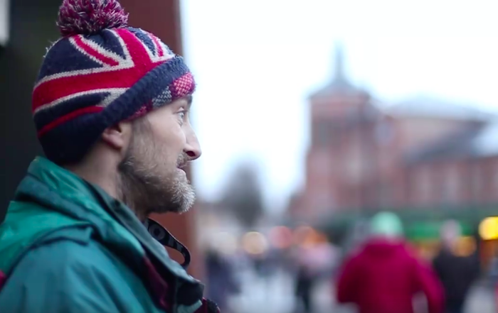 We Met The People On The Frontline Of The Homelessness Crisis Screen Shot 2016 01 19 at 12.40.46