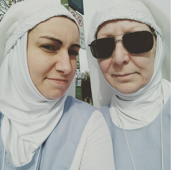 These Cannabis Growing Nuns Are Trying To Legalise Weed Screen Shot 2016 01 28 at 13.12.24