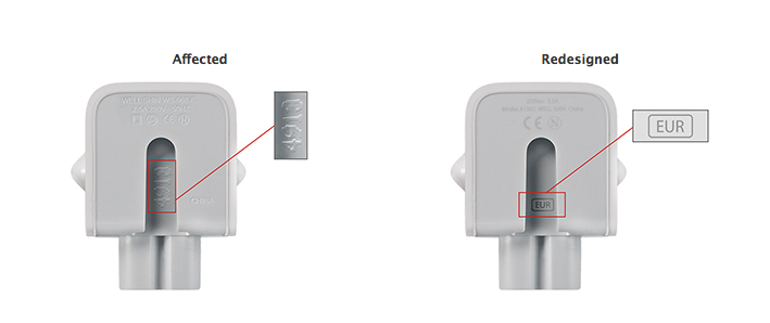 Apple Recalls Faulty Products Due To Risk Of Electrical Shock Screen Shot 2016 01 31 at 18.46.35