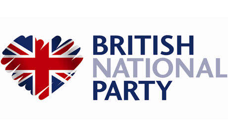BNP No Longer A Political Party Because They Forgot To Pay The Bills The new British National 007