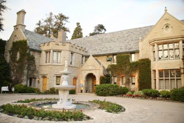 You Can Now Buy The Playboy Mansion, But Theres A Catch ad 192578942 1