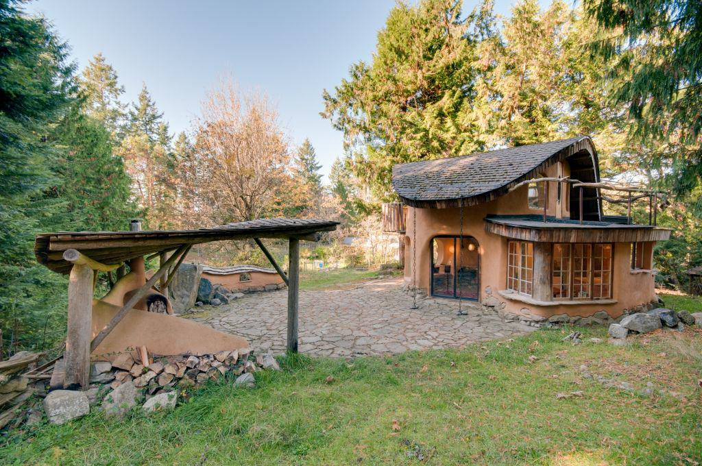 Airbnb Reveals The Top Ten Most Wanted Properties Around The World airbnb 7