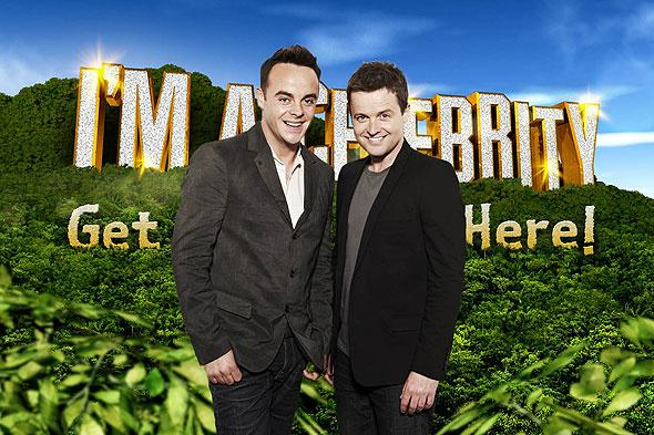 Are Ant & Dec Quitting ITV To Join An Online Streaming Service? ant and dec 2