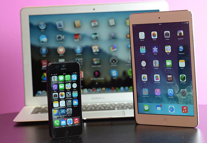 Apple Recalls Faulty Products Due To Risk Of Electrical Shock apple1 1