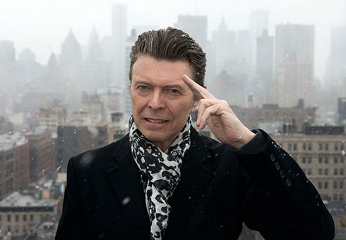 David Bowie Predicted Kanye West to Be Rocks Next Saviour, Apparently bowie web thumb 2
