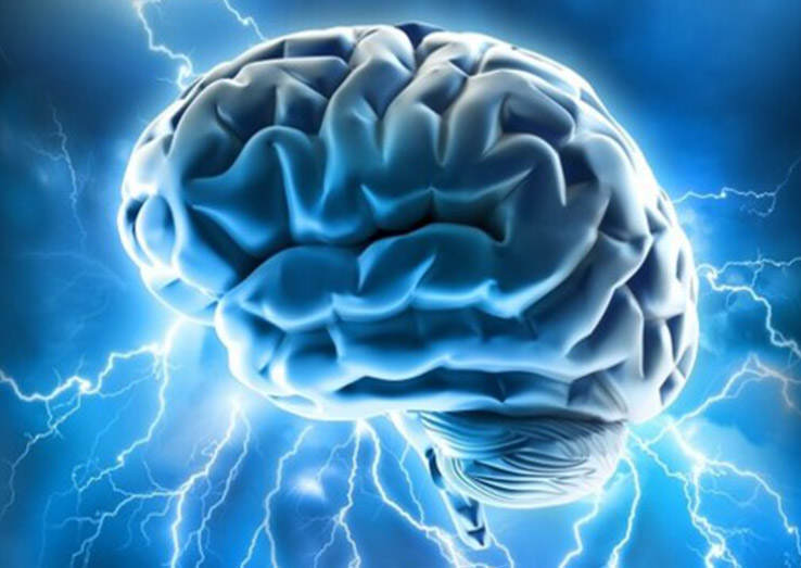 Forgetful People Have Superior Intelligence, Study Finds brain featured
