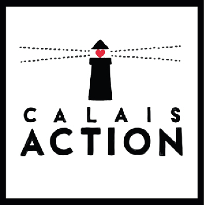 We Spoke To The Charity That Turns Troll Comments Into Donations calais7