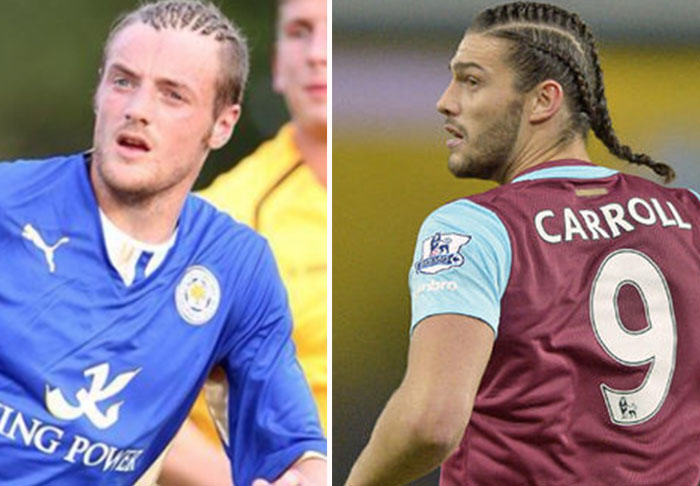 Justin Biebers Fans Are Going Mental Over His New Girlfriend carroll