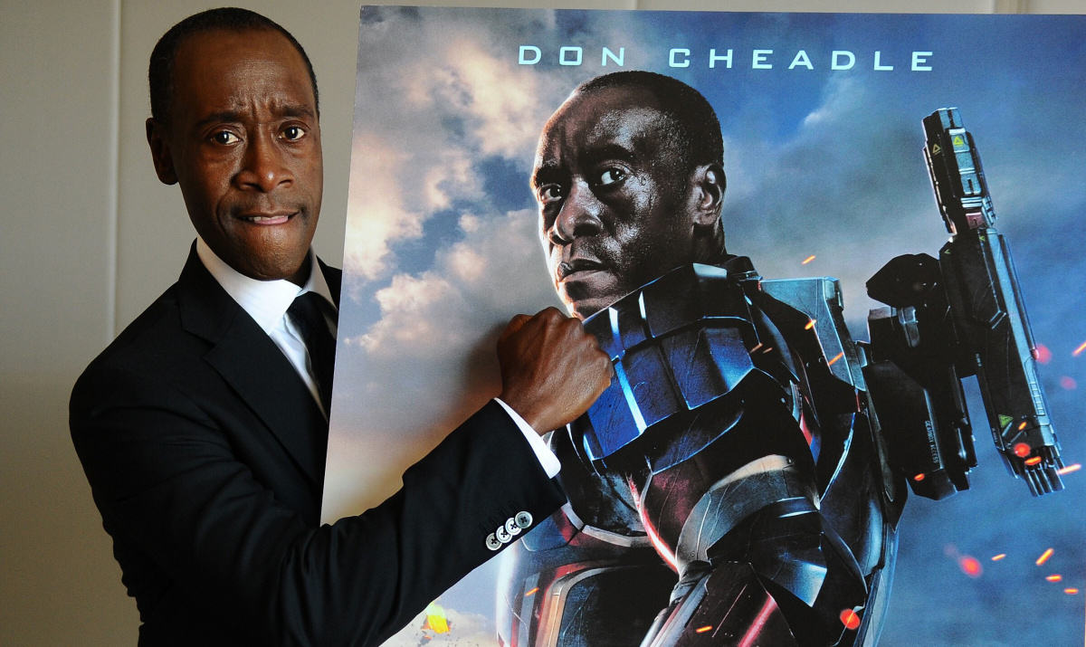 Oscars Respond To Racism Allegations And Lack Of Diversity cheadle 3