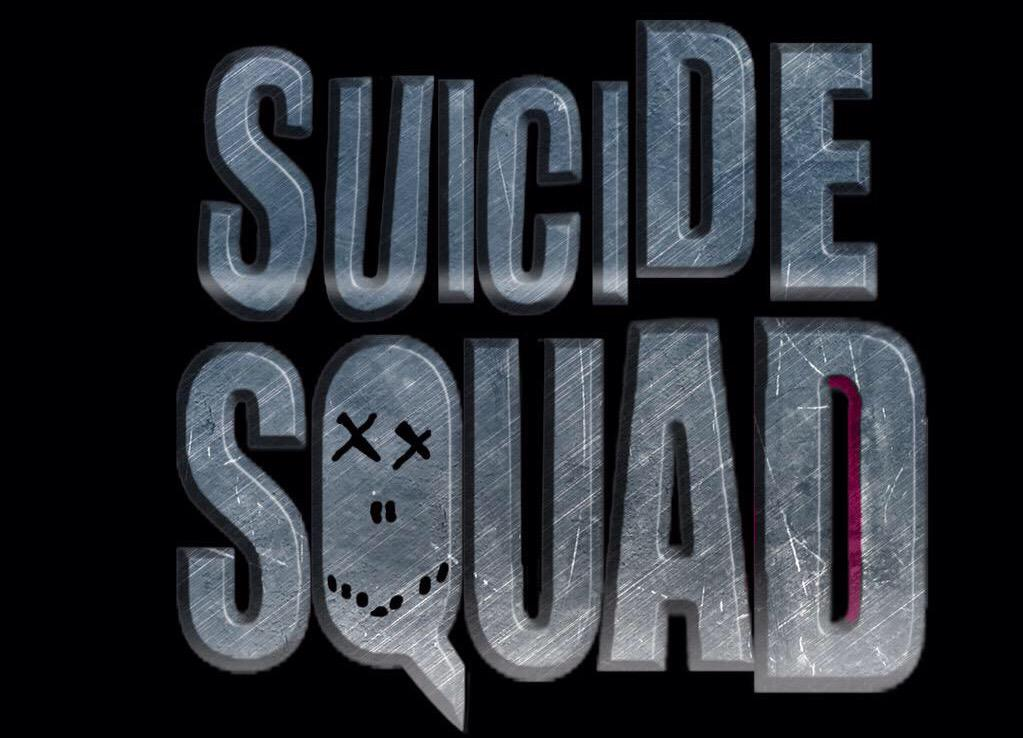 The New Suicide Squad Trailer Is Insane In Every Way Imaginable %name