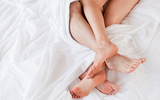 These Sexual Superfoods Are Good For Boners, Apparently couple1jpg 3087799b