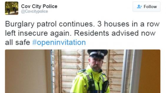coventry-police.2