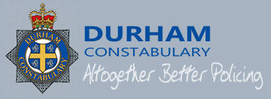durham-contstabulary-logo