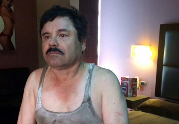 Sean Penn May Have Led Police To El Chapo After Bizarre Interview el chapo web 23 1