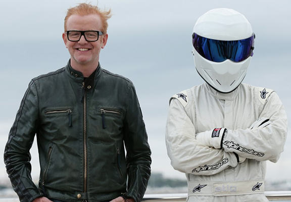 evans top gear WEB