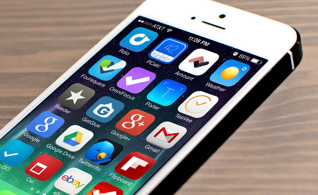 Super Easy Trick Lets You Remove Apples Shitty Default Apps featured 2 best ios 7 apps iphone