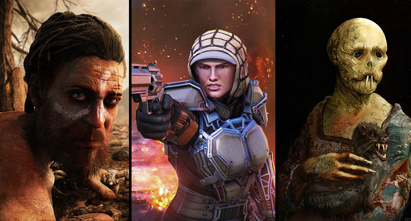 Five Games Worth Checking Out In February febfacebook 1