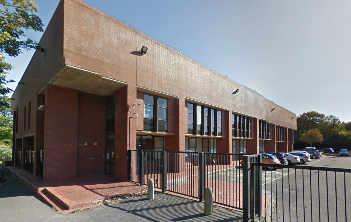 Be Careful How Much Deodorant You Spray, After Teen Dies From Overuse folkestone magistrates court 1