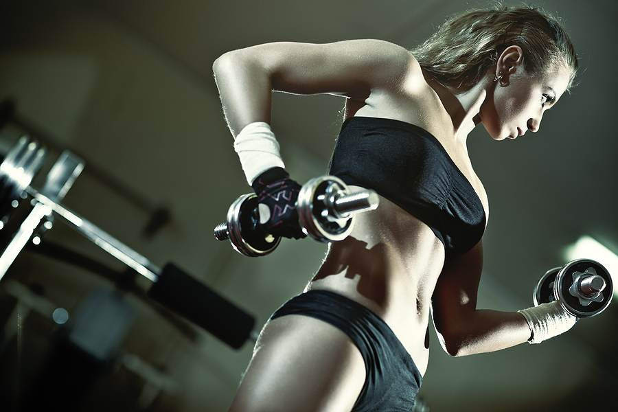 get-results-faster-with-high-intensity-training