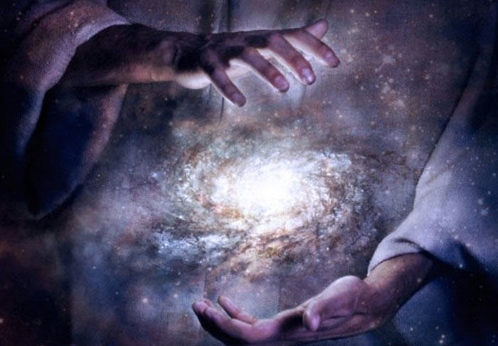 The Country Where No One Under 25 Believes God Created The Universe god1 1