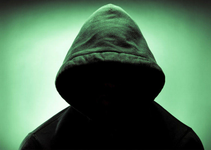 Murderer Makes Sinister Post On Craigslist Thanking City For First Kill hoodie featured