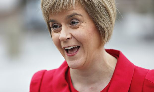 The Scottish Parliament Is To Consider Legalising Incest icest2