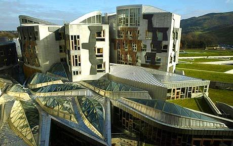 The Scottish Parliament Is To Consider Legalising Incest icest5