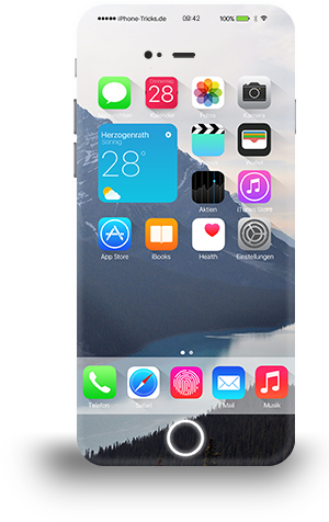 Heres How The iPhone 7 Could Be Different From The 6 iphone71