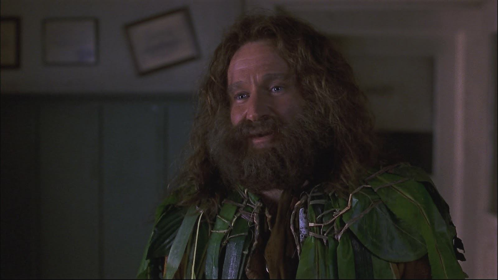 More Bad News About The Upcoming Jumanji Remake Nobody Asked For jumanji remake 2014