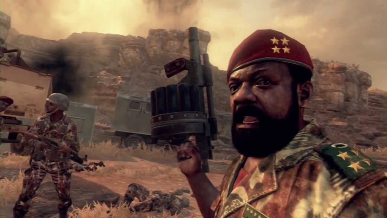 Call Of Duty Publisher Sued By Children Of Angolan Rebel maxresdefault 3