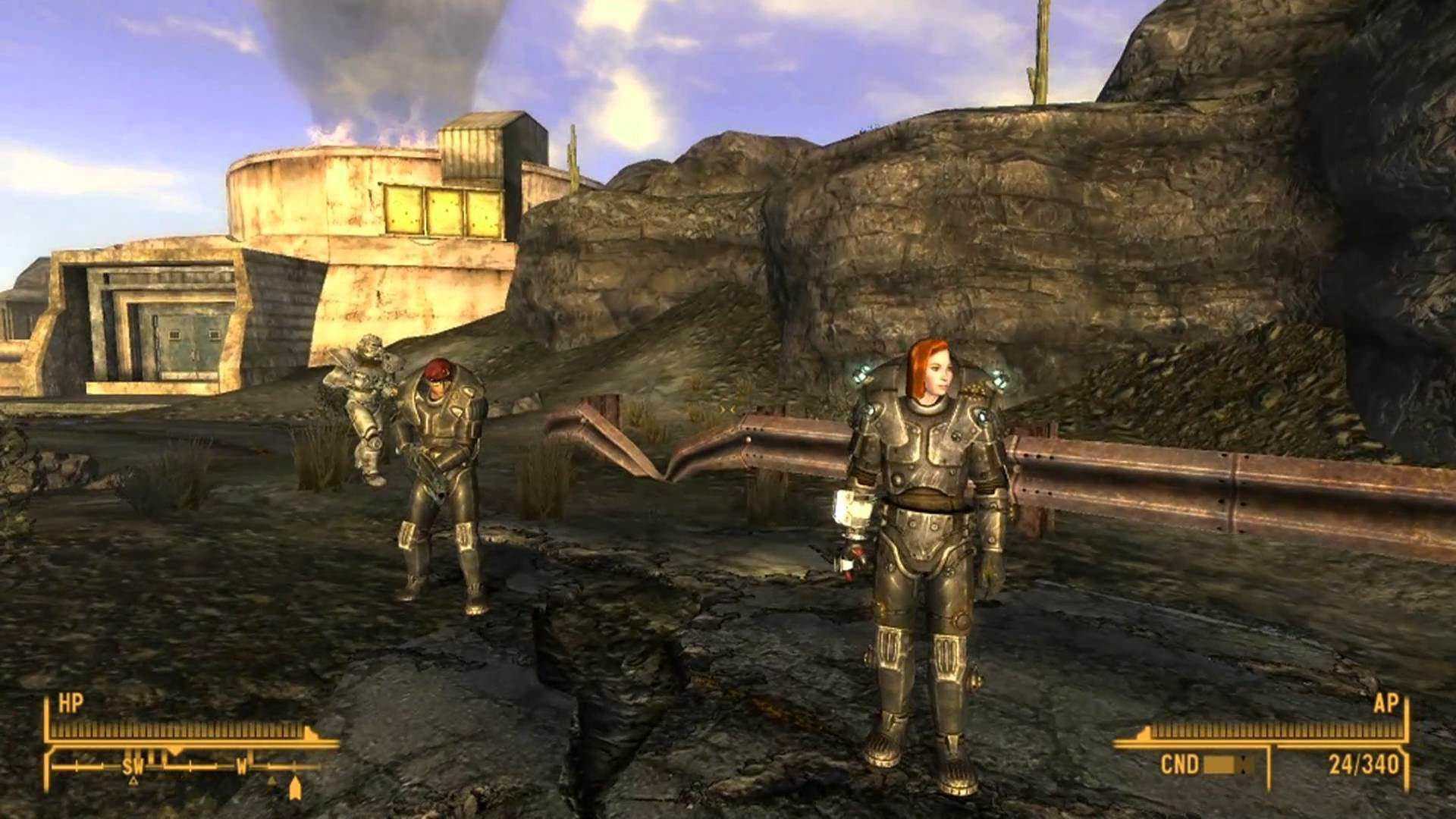 Multiplayer Fallout May Finally Be A Reality Thanks To New Vegas Mod maxresdefault 8
