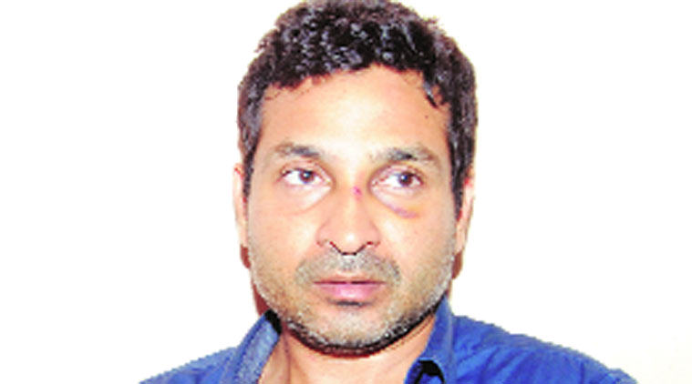 Millionaire Crushed Security Guard To Death For Opening Gate Too Slow mohammed nisham