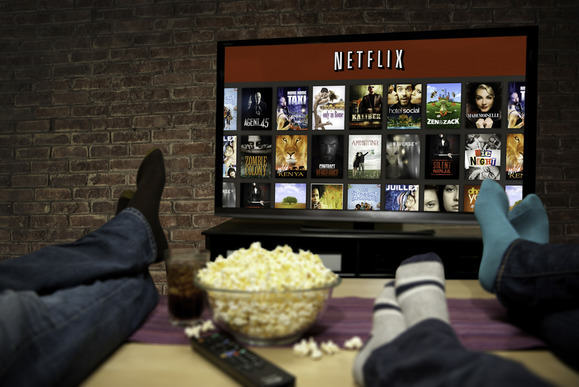 This Is How To Access Everything On Netflix netflix hed 100042509 gallery