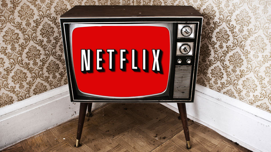 It Looks Like Bad News For People Streaming Foreign Netflix netflixtv