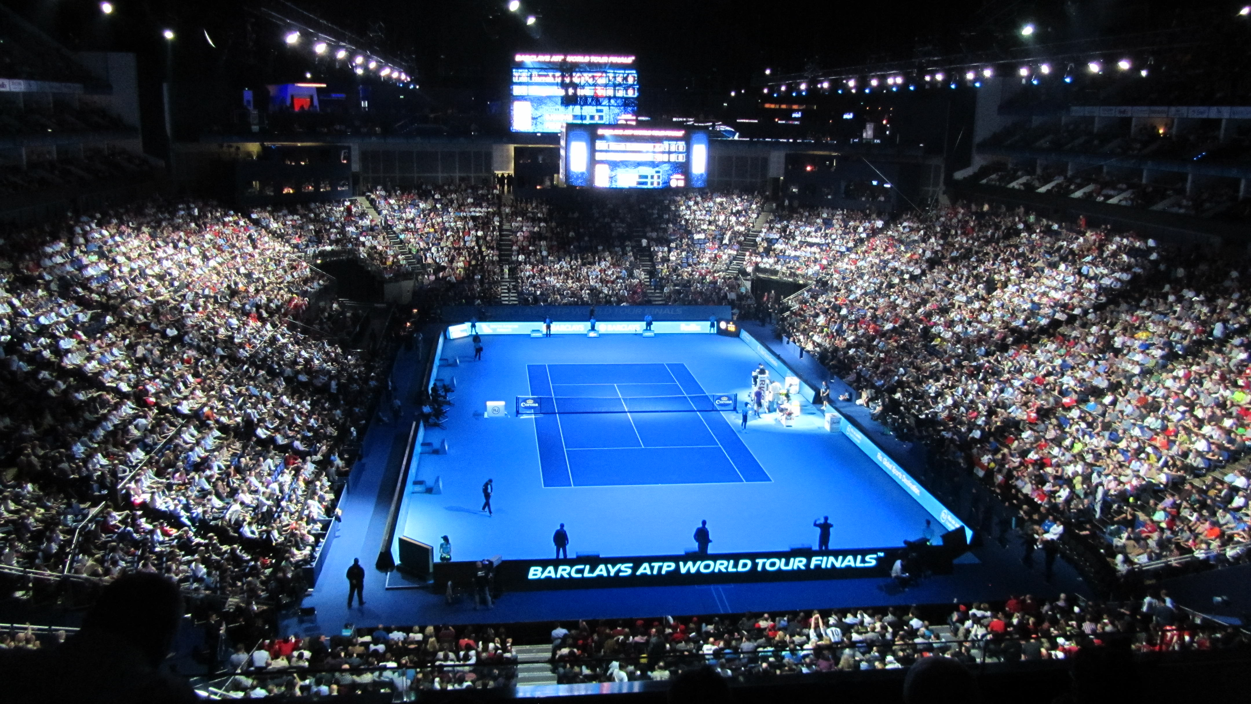 World Tennis Accused Of Match Fixing And Corruption At Highest level origin 8lyl1tvl atp tennis finals at the o2