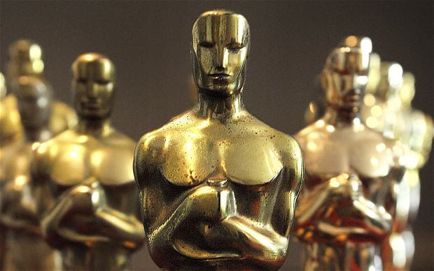 The Lack Of Diversity At The Oscars Is An Outrage But Its Not Entirely Their Fault oscars 2793223b