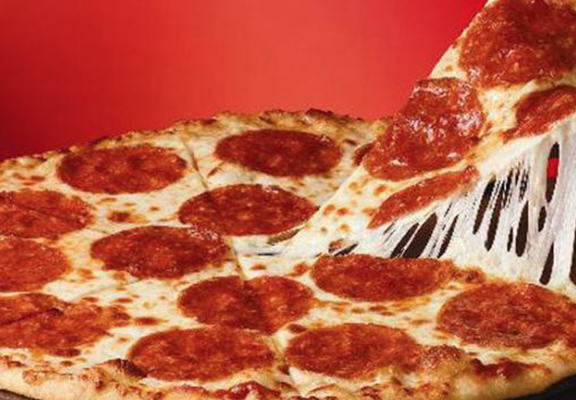 This Is The Best Way To Reheat Leftover Pizza pizza web