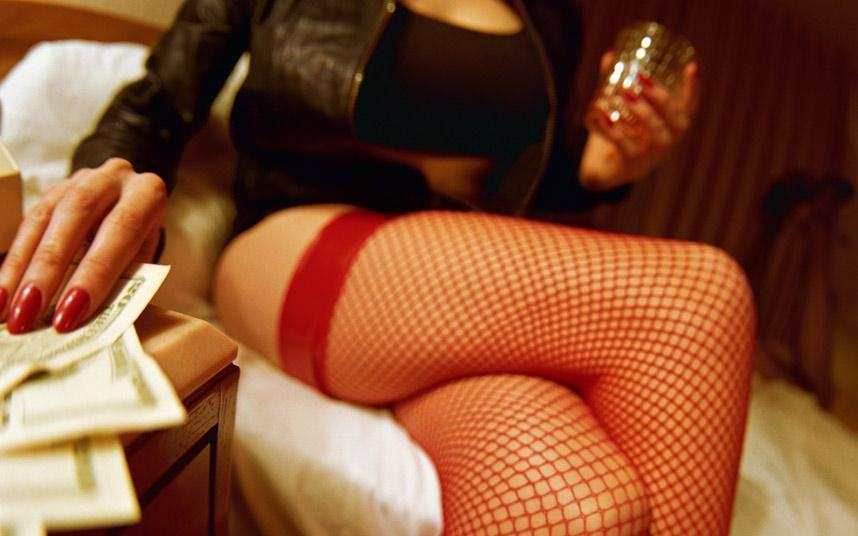 These Are The Countries Who Spend The Most On Prostitutes prostitute xlarge transqVzuuqpFlyLIwiB6NTmJwfSVWeZ vEN7c6bHu2jJnT8 1